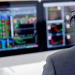 Fate il trading come un esperto con i nostri consigli da leader