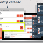Highfrequency.trade ha una piattaforma di trading unica