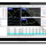 La piattaforma MetaTrader sviluppata da MetaQuotes è estremamente diffusa tra i trader del Forex
