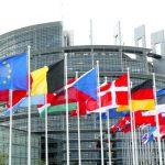 Le decisioni più importanti vengono prese dal Parlamento europeo