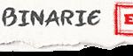 Truffa Opzioni Binarie - Scopriamo Quale Broker Evitare