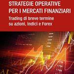 Questa strategia richiede la conoscenza dei mercati finanziari
