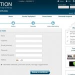 TopOption Recensione