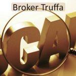 TradersRoom sono una truffa? Leggete la nostra recensione su TradersRoom esposti alla grande