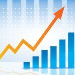 Trading a lungo o breve termine